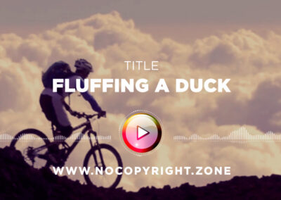 Kevin MacLeod – Fluffing a Duck ✅ #NoCopyrightZone /// 💲FREE TO MONETIZE!