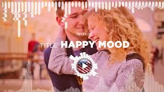 AShamaluevMusic – Happy Mood ✅ No Copyright Zone (Unofficial video)