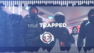 (Area10) KM x Ys – Trapped ✅ No Copyright Zone (Original Video)