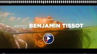 Benjamin Tissot – Cute ✅ No Copyright Zone (Unofficial video)