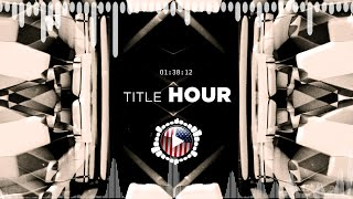 Carl – Hour ✅ No Copyright Zone (Original Video)