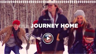 Day 7 – Journey Home ✅ No Copyright Zone (Original Video)