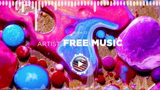 Free Music – Relax ✅ No Copyright Zone (Unofficial video)