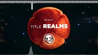 Hinkik & A Himitsu – Realms ✅ No Copyright Zone (Original Video)
