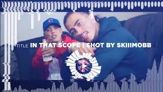 Hoodstar Feat. Trife Gang Rich – In That Scope ✅ No Copyright Zone (For Content Creators)