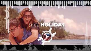 Itro & Tobu – Holiday ✅ No Copyright Zone (Unofficial video)