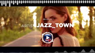 Jazz_Town – Happy ✅ No Copyright Zone (Original Video)