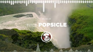 KODOMOi – Popsicle ✅ No Copyright Zone (Original Video)