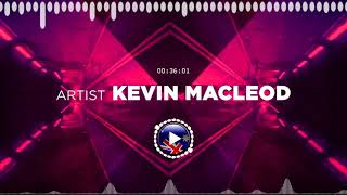 Kevin MacLeod – Amazing Plan ✅ No Copyright Zone (Unofficial video)