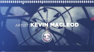 Kevin MacLeod – Heartbreaking ✅ No Copyright Zone (Original Video)