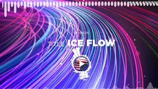 Kevin MacLeod – Ice Flow ✅ No Copyright Zone (Original Video)