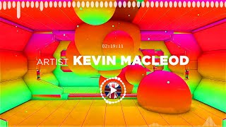 Kevin MacLeod – In the Hall of the Mountain King ✅ No Copyright Zone (Unofficial video)