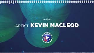 Kevin MacLeod – Pop Goes the Weasel ✅ No Copyright Zone (Unofficial video)