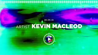 Kevin MacLeod – Scheming Weasel ✅ No Copyright Zone (For content creators)