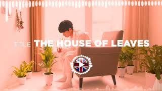 Kevin MacLeod – The House of Leaves ✅ No Copyright Zone (Unofficial video)