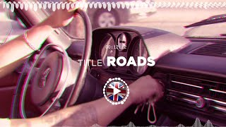 LiQWYD – Roads ✅ No Copyright Zone (Unofficial video)