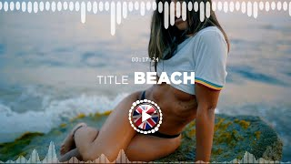MBB – Beach ✅ No Copyright Zone (Original Video)