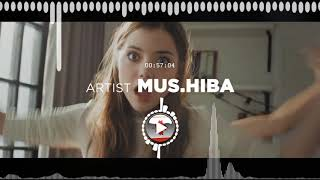 Mus.hiba – Hitomi Feat. Abigail Press ✅ No Copyright Zone (Original Video)