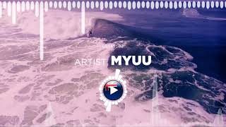 Myuu – A New Dawn ✅ No Copyright Zone (Original Video)