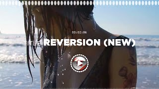 Myuu – Reversion ✅ No Copyright Zone (Original Video)