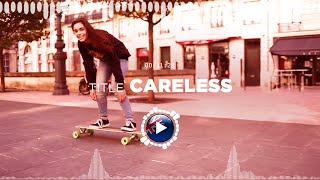NEFFEX – Careless ✅ No Copyright Zone (Original Video)