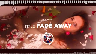 NEFFEX – Fade Away ✅ No Copyright Zone (Original Video)