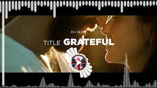 NEFFEX – Grateful ✅ No Copyright Zone (Unofficial video)