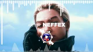 NEFFEX – Lit ✅ No Copyright Zone (Unofficial video)