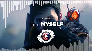 NEFFEX – Myself ✅ No Copyright Zone (Original Video)