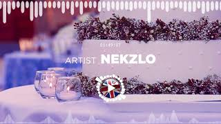 Nekzlo – Thinking About You ✅ No Copyright Zone (Unofficial video)