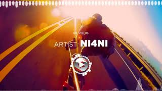 Ni4Ni – Deep House/Future House Bass Presets ✅ No Copyright Zone (Original Video)