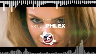 Phlex – Light Me Up feat. Caitlin Gare ✅ No Copyright Zone (Original Video)