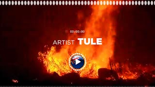 TULE – Lost ✅ No Copyright Zone (Original Video)