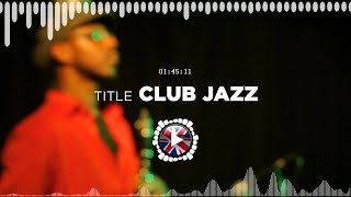 Tomoki Umeda – Club Jazz ✅ No Copyright Zone (Unofficial video)