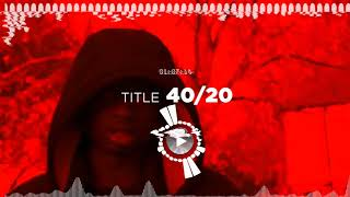 Ys Tekdinner ft P From Lee – 40/20 ✅ No Copyright Zone (Unofficial video)