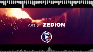 ZEDION – Radiance ✅ No Copyright Zone (Original Video)