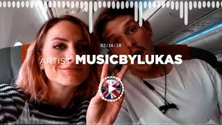 musicbyLUKAS – Still In Love ✅ No Copyright Zone (Unofficial video)