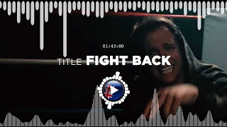 NEFFEX – Fight Back ✅ No Copyright Zone (Unofficial video)