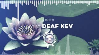 DEAF KEV – Samurai ✅ No Copyright Zone(Original Video)