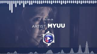 Myuu – Misconception ✅ No Copyright Zone (Original Video)