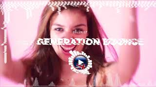 JINXSPR0 – Generation Bounce ✅ No Copyright Zone (Original Video)