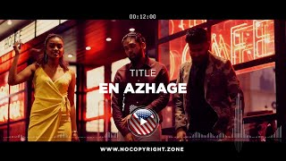 Jerone B/Sajeev x Julian x Rebelle – En Azhage ✅ No Copyright Zone (Unofficial video)