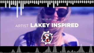 LAKEY INSPIRED – Summertime Love ✅ #NoCopyrightZone (Original Video)