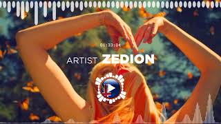 ZEDION – A Walk Through Magic Woods ✅ #NoCopyrightZone (Original Video)