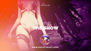 NEFFEX – THE SHOW ✅ #NoCopyrightZone (Original Video)
