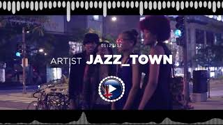 Jazz_Town – Island of Jazz ✅ #NoCopyrightZone (Original Video)