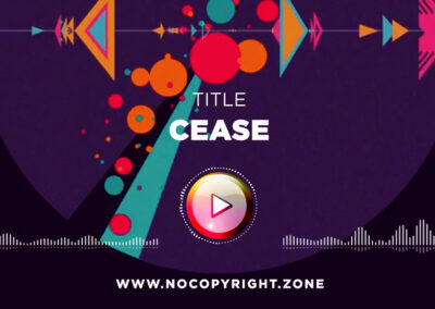 A Himitsu – Cease ✅ #NoCopyrightZone /// 💲FREE TO MONETIZE!