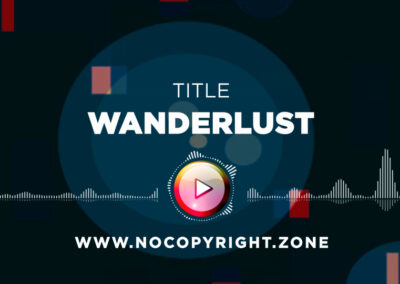 🎵 Aether – Wanderlust ✅ #NoCopyrightZone /// 💲FREE TO MONETIZE!