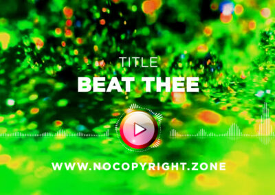 "Alexander Nakarada ""Royalty Free Music"" – Beat Thee ✅ #NoCopyrightZone /// 💲FREE TO MONETIZE!"