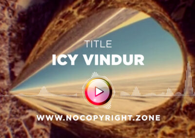 A Himitsu – Icy Vindur ✅ #NoCopyrightZone /// 💲FREE TO MONETIZE!
